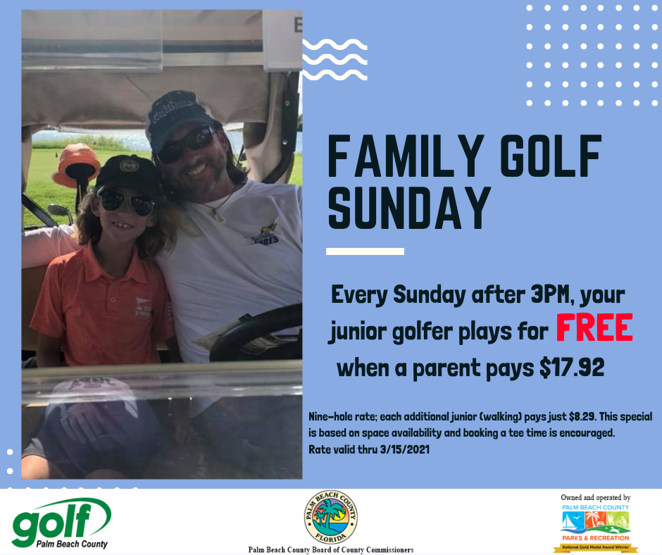 family golf sunday14 4